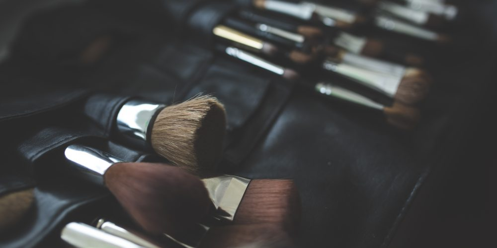 brush-makeup-make-up-brushes