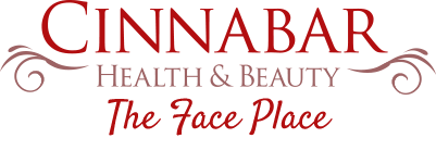 Cinnabar Health & Beauty Salon based in Cornwall
